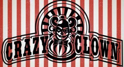 Crazy Clown Brewery