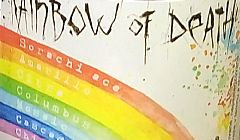 Mazák Rainbow of Death 16 [p2058]